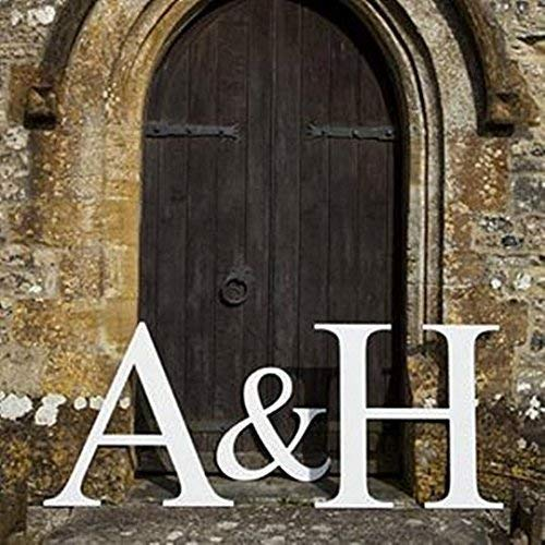 custom large wooden letters giant wooden letters signs extra large wood letters wedding large monogram large