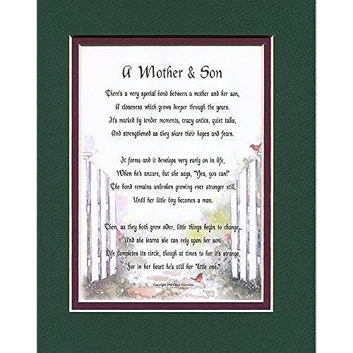 New mom poems amazon thecheapjerseys Choice Image