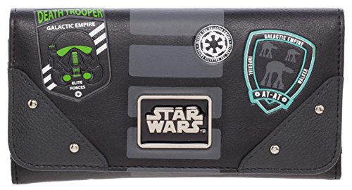 star-wars-rogue-one-empire-flap-wallet-7-x-4in