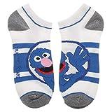 Sesame Street Socks Sesame Street Apparel Sesame Street Gift Sesame Street Accessories