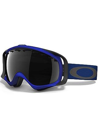 160c3607dd6 Amazon Oakley Ski Goggles « One More Soul
