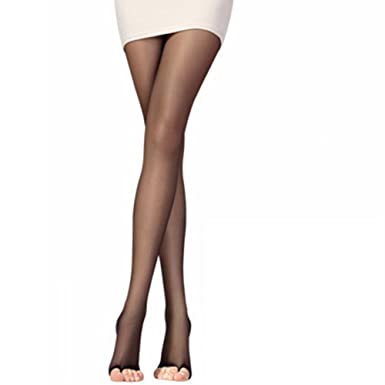 Pantyhose and stockings sites