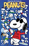 Peanuts, Charles M. Schulz and Shane Houghton, 1608862992