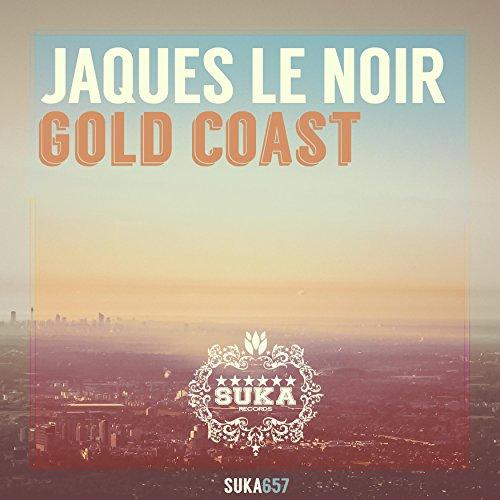 gold-coast-morsy-remix