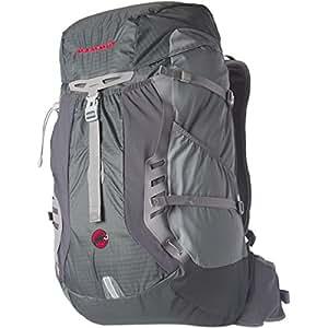 Mammut Lithium 32 Backpack Smoke