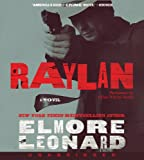 img - for Raylan CD book / textbook / text book