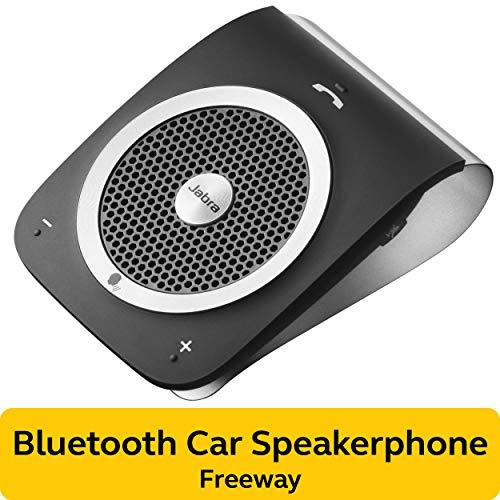 Jabra Tour Bluetooth In-Car