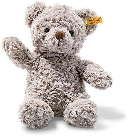 Steiff Vintage Teddy Bear Authentic