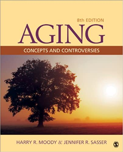 Aging concepts and controversies kindle edition by harry r moody aging concepts and controversies kindle edition by harry r moody jennifer r sasser professional technical kindle ebooks amazon fandeluxe Images