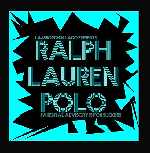 Price comparison product image Ralph Lauren Polo