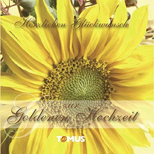 Herzlichen Glückwunsch Zur Goldenen Hochzeit Pdf Download
