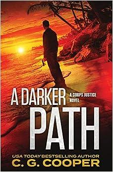 Libro Audiolibro Pdf A Darker Path En Español