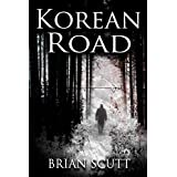 Korean Road