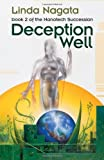 Deception Well, Linda Nagata, 1937197034