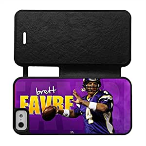 Generic Creative Phone Case Print With Tom Brady For Apple Iphone 5 5S Cover Choose Design 2