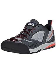 Patagonia Men's Rover Trail Running Shoe