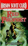 Red Prophet (Tales of Alvin Maker (Paperback))