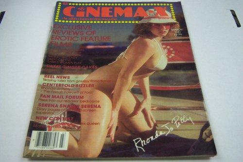 cinema-x-adult-cinema-review-magazine-rhonda-jo-petty-march-1981