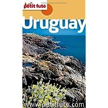 URUGUAY, 2012-2013