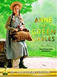 Anne of Green Gables [Blu-ray]