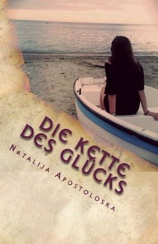 Die Kette des Glcks (German Edition)