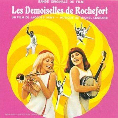 les-demoiselles-de-rochefort