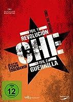 Che - Teil 1: Revoluci�n / Teil 2: Guerrilla