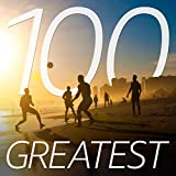 you can go your own way - 100 Greatest Summer Songs
