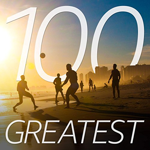 100 Greatest Summer Songs