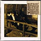 Proof Through The Night & The Complete Trap Door