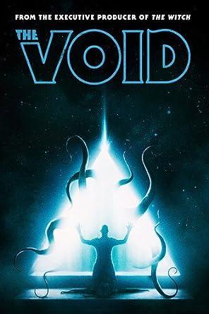 The Void [Latino]