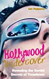 Hollywood Undercover