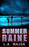 Summer Raine: A Romance and Suspense Novella (Summer Raine Series Book 1)