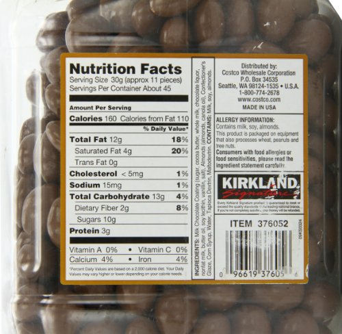 Calories In A Chocolate Covered Ginger  Piece