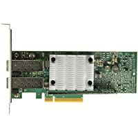 QLogic QLE3442-CU-CK Network adapter PCI Express 3.0 x8 10 Gigabit Ethernet