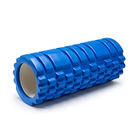 Amazon.com: WODT Fitness Muscle Massager Foam Roller for ...