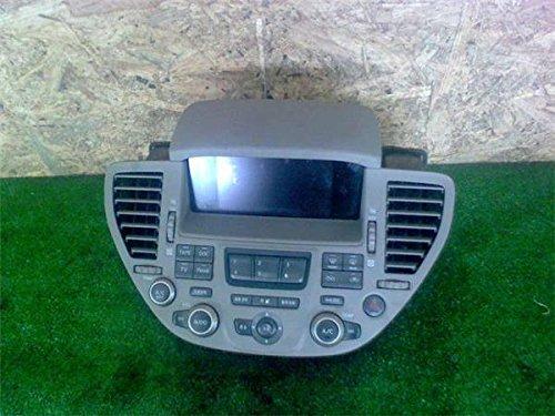 日産 純正 シーマ F50系 《 HF50 》 マルチモニター P21600-18013207 B07C32S9FH