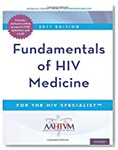 Fundamentals of HIV Medicine: (CME edition)