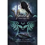 Foretold (Demon Trappers)