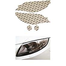 Lamin-x S016T Headlight Cover