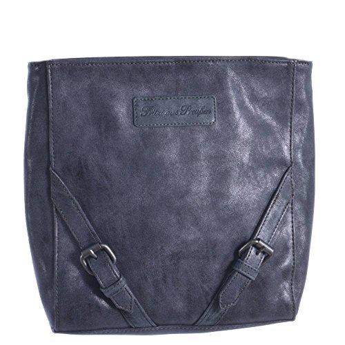 Fritzi aus Preußen Borsa Emmi Jeans Vintage