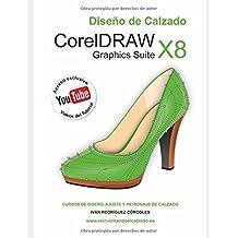 Diseño de Calzado: Reinventando el Calzado (Spanish Edition)