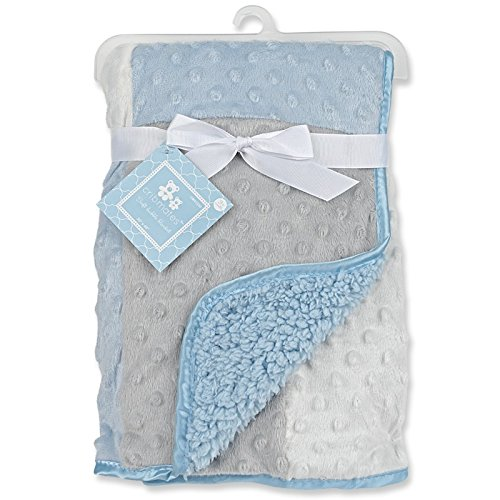regent-baby-crib-mates-blanket-cm41230-blue-pink