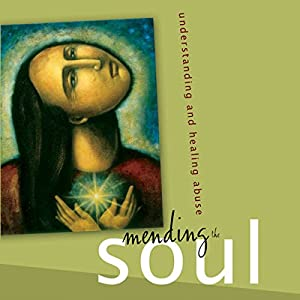 Mending the Soul Audiobook
