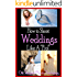 How To Shoot Weddings Like A Pro! (On Target Photo Training Book 21)