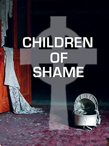 Children Of Shame (Best Things About Living In Australia)