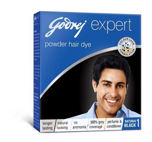 godrej-expert-powder-hair-dye