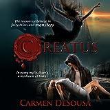 Creatus: Creatus Series, Book 1