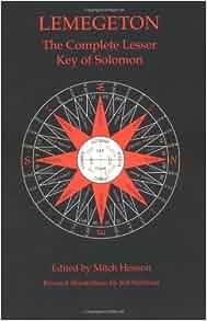 lesser key of solomon book 5 pdf