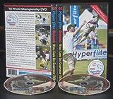 05 Hyperflite Skyhoundz World Canine Disc Championship DVD